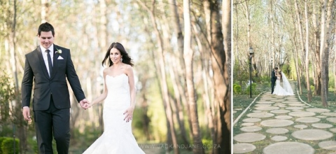 Memoire Wedding - Jack and Jane Photography - Stephen & Yolandi_0055