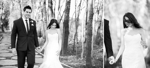 Memoire Wedding - Jack and Jane Photography - Stephen & Yolandi_0057