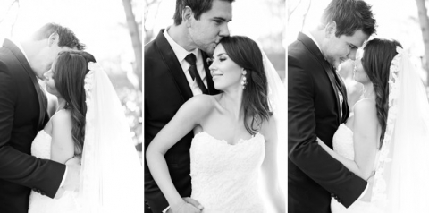 Memoire Wedding - Jack and Jane Photography - Stephen & Yolandi_0058