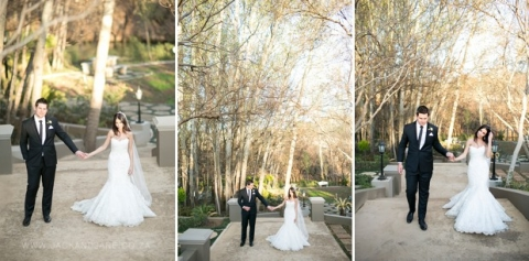 Memoire Wedding - Jack and Jane Photography - Stephen & Yolandi_0066