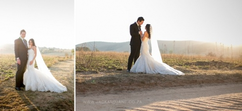 Memoire Wedding - Jack and Jane Photography - Stephen & Yolandi_0067