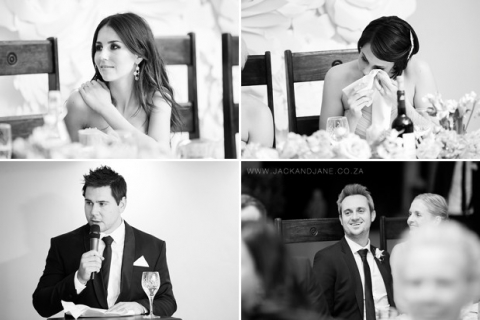 Memoire Wedding - Jack and Jane Photography - Stephen & Yolandi_0079