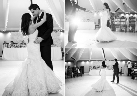 Memoire Wedding - Jack and Jane Photography - Stephen & Yolandi_0083