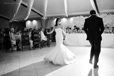 Memoire Wedding - Jack and Jane Photography - Stephen & Yolandi_0084
