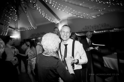Memoire Wedding - Jack and Jane Photography - Stephen & Yolandi_0086