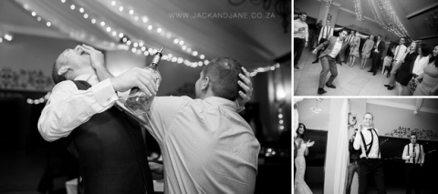 Memoire Wedding - Jack and Jane Photography - Stephen & Yolandi_0090