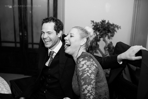 Memoire Wedding - Jack and Jane Photography - Stephen & Yolandi_0091