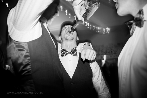 Memoire Wedding - Jack and Jane Photography - Stephen & Yolandi_0092