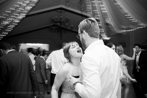 Memoire Wedding - Jack and Jane Photography - Stephen & Yolandi_0093