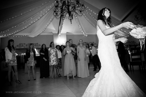 Memoire Wedding - Jack and Jane Photography - Stephen & Yolandi_0095