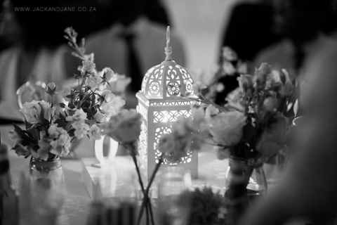 Memoire Wedding - Jack and Jane Photography - Stephen & Yolandi_0098