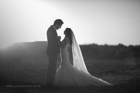 Memoire Wedding - Jack and Jane Photography - Stephen & Yolandi_0099