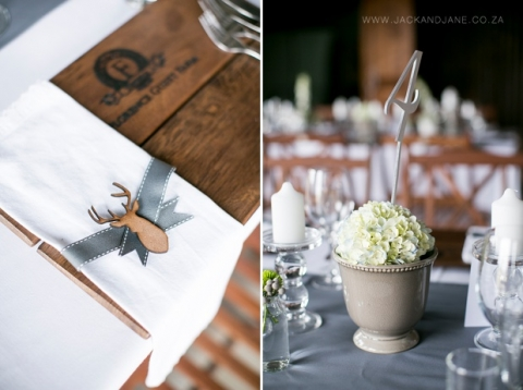 Florence Guest Farm Wedding - Jack and Jane Photography - Gawie & Rochelle_0005