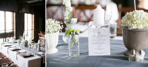 Florence Guest Farm Wedding - Jack and Jane Photography - Gawie & Rochelle_0006