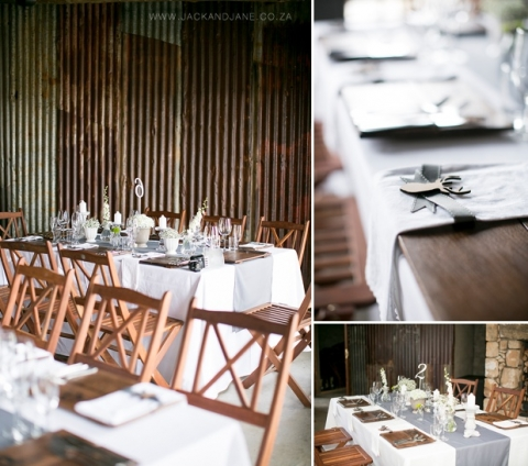 Florence Guest Farm Wedding - Jack and Jane Photography - Gawie & Rochelle_0007