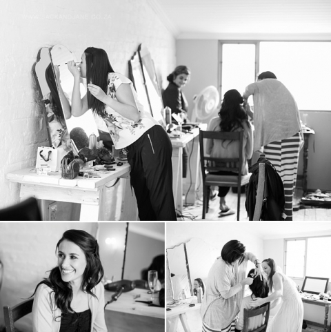 Florence Guest Farm Wedding - Jack and Jane Photography - Gawie & Rochelle_0009