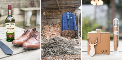 Florence Guest Farm Wedding - Jack and Jane Photography - Gawie & Rochelle_0014