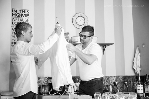 Florence Guest Farm Wedding - Jack and Jane Photography - Gawie & Rochelle_0016
