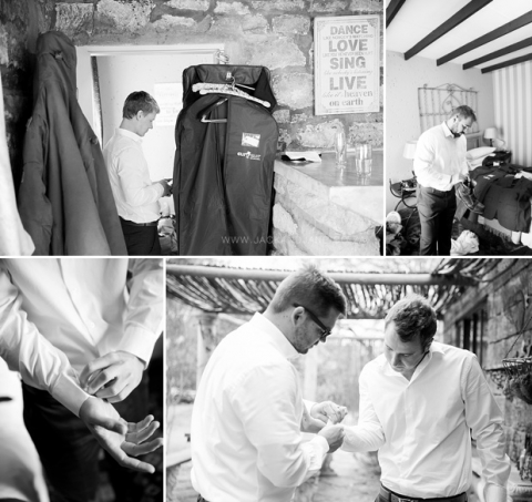 Florence Guest Farm Wedding - Jack and Jane Photography - Gawie & Rochelle_0017