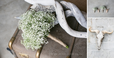 Florence Guest Farm Wedding - Jack and Jane Photography - Gawie & Rochelle_0019