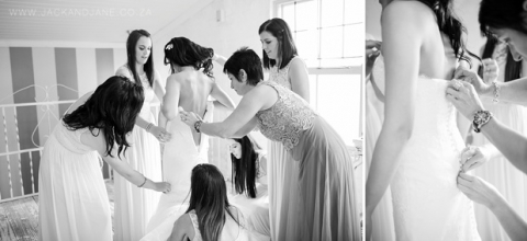 Florence Guest Farm Wedding - Jack and Jane Photography - Gawie & Rochelle_0022