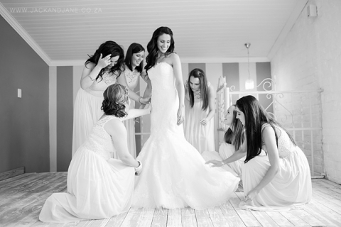 Florence Guest Farm Wedding - Jack and Jane Photography - Gawie & Rochelle_0025