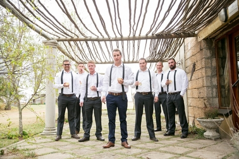 Florence Guest Farm Wedding - Jack and Jane Photography - Gawie & Rochelle_0026
