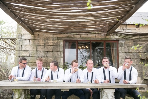 Florence Guest Farm Wedding - Jack and Jane Photography - Gawie & Rochelle_0027