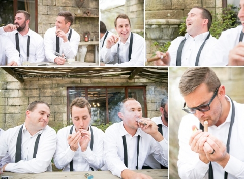Florence Guest Farm Wedding - Jack and Jane Photography - Gawie & Rochelle_0028