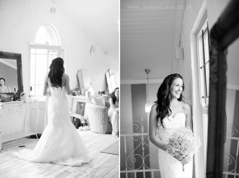 Florence Guest Farm Wedding - Jack and Jane Photography - Gawie & Rochelle_0029
