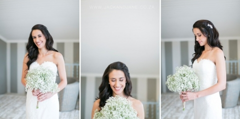 Florence Guest Farm Wedding - Jack and Jane Photography - Gawie & Rochelle_0031