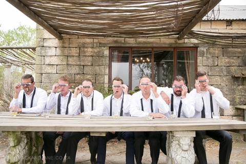 Florence Guest Farm Wedding - Jack and Jane Photography - Gawie & Rochelle_0032