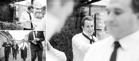 Florence Guest Farm Wedding - Jack and Jane Photography - Gawie & Rochelle_0034