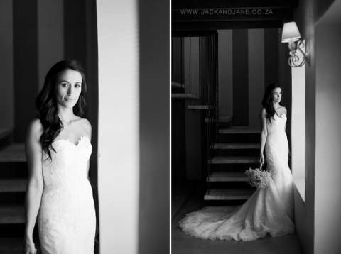 Florence Guest Farm Wedding - Jack and Jane Photography - Gawie & Rochelle_0036