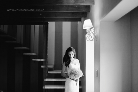 Florence Guest Farm Wedding - Jack and Jane Photography - Gawie & Rochelle_0037