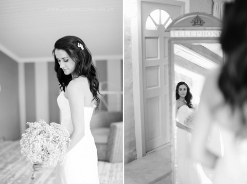 Florence Guest Farm Wedding - Jack and Jane Photography - Gawie & Rochelle_0040