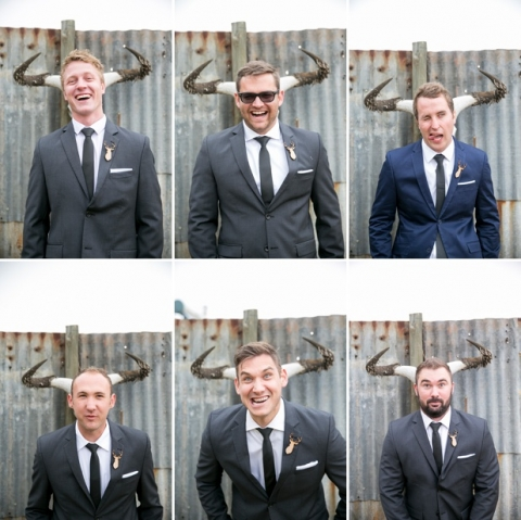 Florence Guest Farm Wedding - Jack and Jane Photography - Gawie & Rochelle_0041