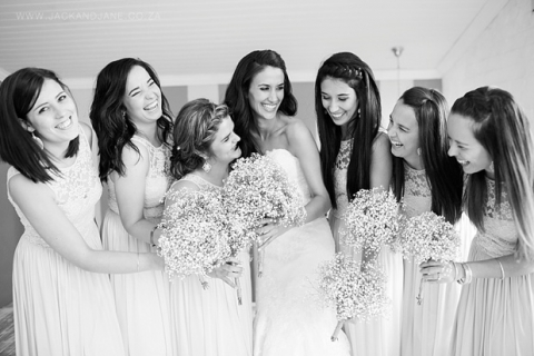 Florence Guest Farm Wedding - Jack and Jane Photography - Gawie & Rochelle_0043