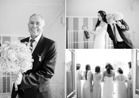 Florence Guest Farm Wedding - Jack and Jane Photography - Gawie & Rochelle_0044