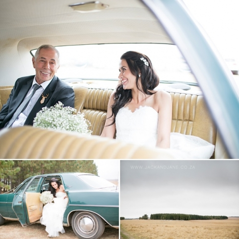 Florence Guest Farm Wedding - Jack and Jane Photography - Gawie & Rochelle_0046