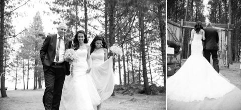 Florence Guest Farm Wedding - Jack and Jane Photography - Gawie & Rochelle_0047