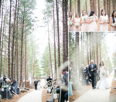 Florence Guest Farm Wedding - Jack and Jane Photography - Gawie & Rochelle_0048