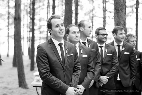 Florence Guest Farm Wedding - Jack and Jane Photography - Gawie & Rochelle_0049