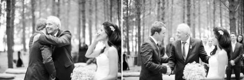 Florence Guest Farm Wedding - Jack and Jane Photography - Gawie & Rochelle_0050