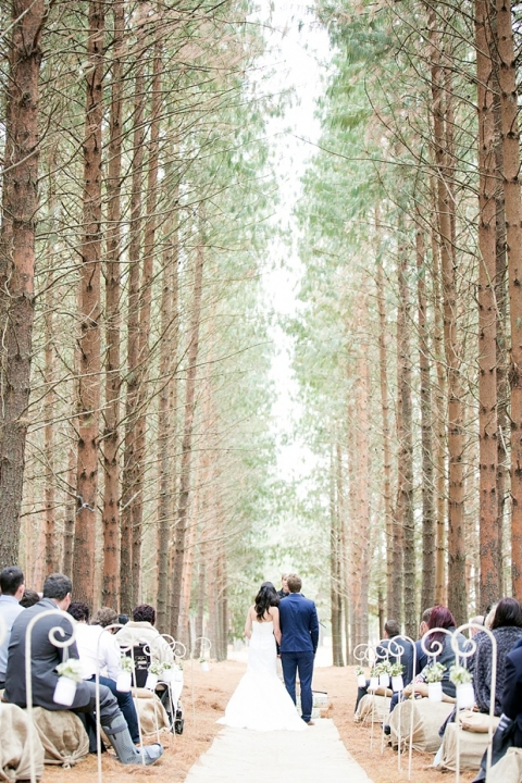 Florence Guest Farm Wedding - Jack and Jane Photography - Gawie & Rochelle_0051