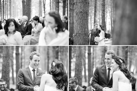 Florence Guest Farm Wedding - Jack and Jane Photography - Gawie & Rochelle_0052
