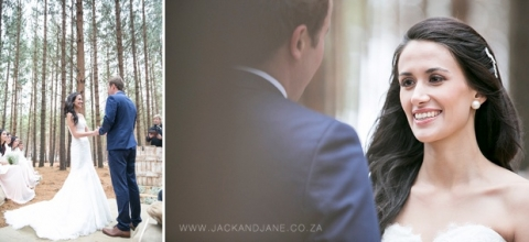 Florence Guest Farm Wedding - Jack and Jane Photography - Gawie & Rochelle_0053