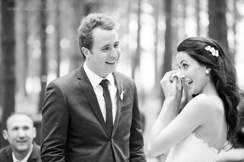 Florence Guest Farm Wedding - Jack and Jane Photography - Gawie & Rochelle_0054