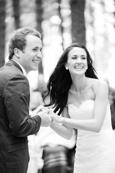 Florence Guest Farm Wedding - Jack and Jane Photography - Gawie & Rochelle_0055