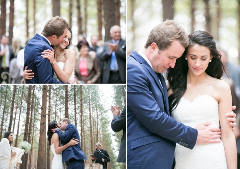 Florence Guest Farm Wedding - Jack and Jane Photography - Gawie & Rochelle_0056
